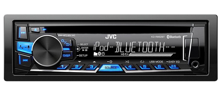 ▷ Autoradio mit Bluetooth • Vergleiche // Angebote // Testsieger // FAQ